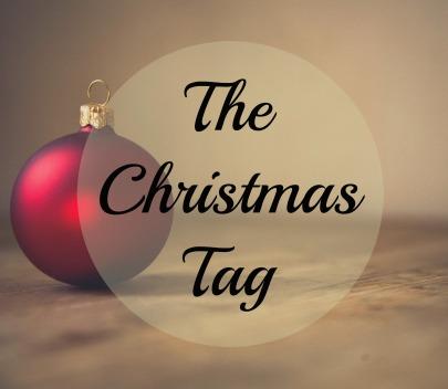 Christmasy  xmas style tree decoration
