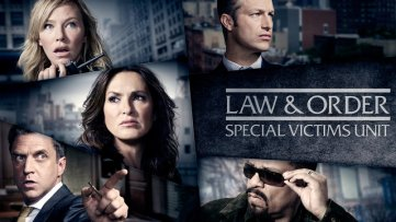 SVU-AboutImage-1920x1080-KO.jpg